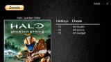 Halo: Spartan Strike Трейнер +3