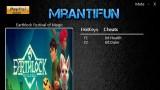 Earthlock: Festival of Magic Трейнер +2