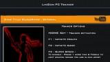 BloodRayne Betrayal Трейнер +3