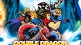 Double Dragon: Neon Трейнер +6