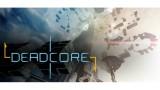 DeadCore Трейнер +2
