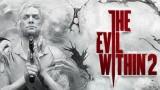 The Evil Within2 Трейнер +7