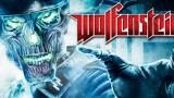 Wolfenstein (2009) Трейнер +4