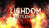 Lichdom: Battlemage Трейнер +6