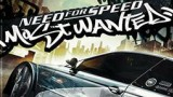 Need for Speed: Most Wanted Трейнер +15