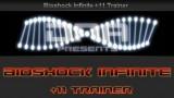 BioShock Infinite Трейнер +11
