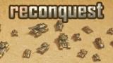 reconquest Трейнер +4