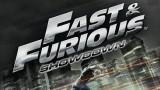 Fast & Furious: Showdown Трейнер +10