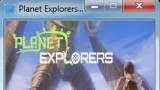 Planet Explorers Трейнер +7