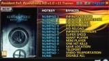 Resident Evil: Revelations Трейнер +11