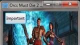 Orcs Must Die!2 Трейнер +7