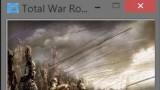 Total War: Rome2 Трейнер +14