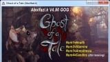 Ghost of a Tale Трейнер +4