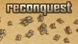 reconquest Трейнер +3