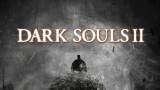 Dark Souls2 Трейнер +22