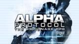 Alpha Protocol Трейнер +4