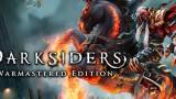 Darksiders: Warmastered Edition Трейнер +5