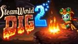 SteamWorld Dig2 Трейнер +4