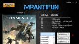 Titanfall2 Трейнер +5