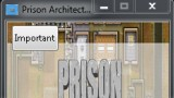 Prison Architect Трейнер +4