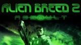 Alien Breed 2: Assault Трейнер +5