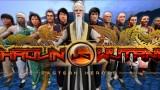 Shaolin vs Wutang Трейнер +2