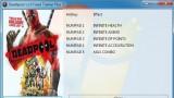 Deadpool Трейнер +5