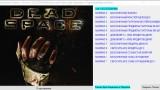 Dead Space Трейнер +12