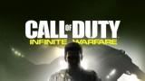 Call of Duty: Infinite Warfare Трейнер +4