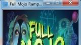 Full Mojo Rampage Трейнер +4