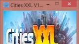 Cities XXL Трейнер +2