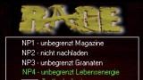 Rage Трейнер +9