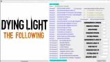 Dying Light: The Following Трейнер +42