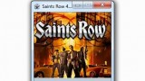 Saints Row4 Трейнер +5