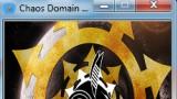 Chaos Domain Трейнер +2