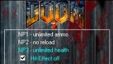 Doom 3: BFG Edition Трейнер +8