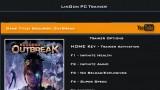 Scourge: Outbreak Трейнер +6