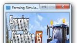 Farming Simulator15 Трейнер +1