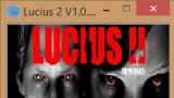 Lucius2 Трейнер +7