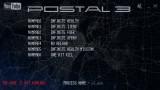 Postal3 Трейнер +7