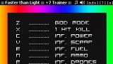 FTL: Faster Than Light Трейнер +7