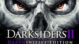 Darksiders 2: Deathinitive Edition Трейнер +10