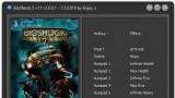 BioShock2 Трейнер +11