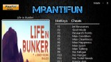 Life in Bunker Трейнер +12