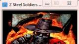 Z: Steel Soldiers Трейнер +2