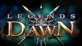 Legends of Dawn Трейнер +6