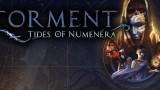 Torment: Tides of Numenera Трейнер +2