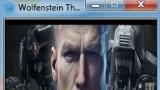 Wolfenstein: The New Order Трейнер +6
