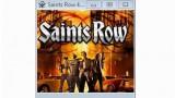 Saints Row4 Трейнер +3