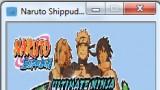 Naruto Shippuden: Ultimate Ninja Storm Revolution Трейнер +11